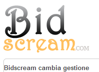 bidscream offline